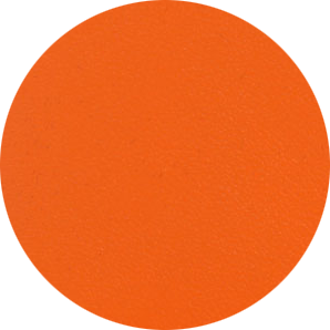 Orange riviera