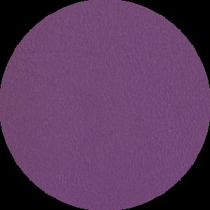 Violet riviera