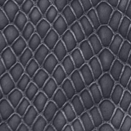 Casamance grey
