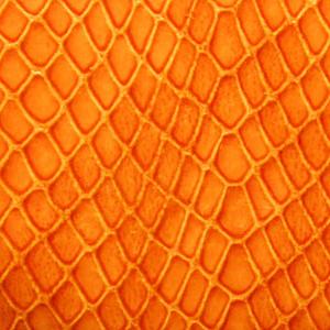 Casamance orange