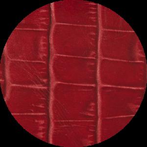Siam Rot