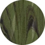 Vert Ripple Tuxedo