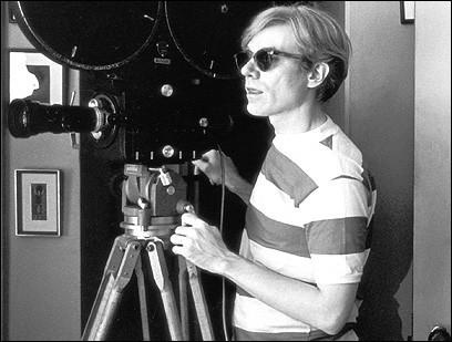 Andy Warhol Biografie Werke Und Kunstlerisches Vermachtnis