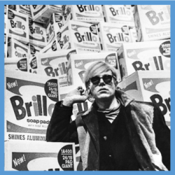 andy-warhol-photo-article