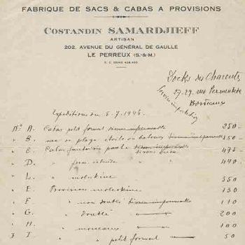 facture-constantin-samard