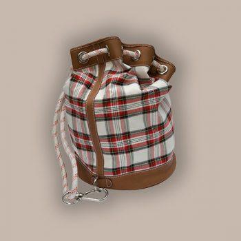 sac-de-plage-avec-ombre-plus-petit2