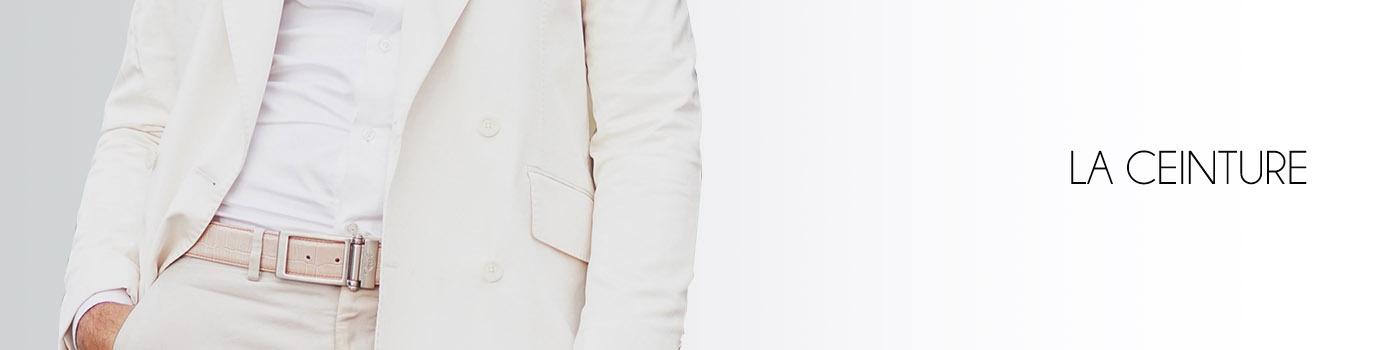 visuel-ceinture-gris-texte-48-1400-x-350