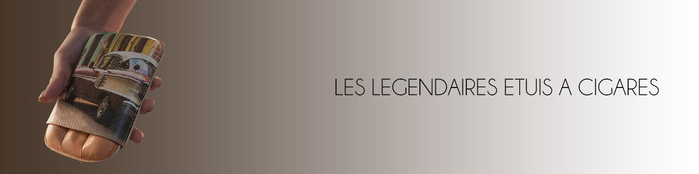 visuel-etuis-cigares-marron-texte-48-1400-x-350