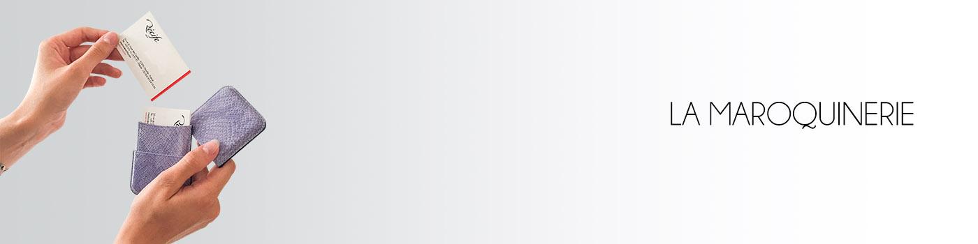 visuel-maroquinerie-gris-texte-48-1400-x-350