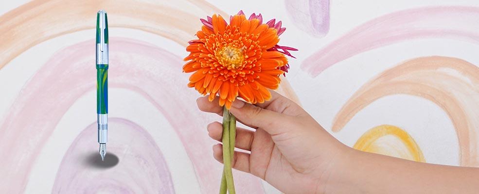 visuel-980x400-couleurs-de-saison-printemps